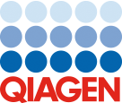 QIAGEN Digital Insights
